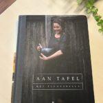 Sfeervol kookboek met de Franse keuken als basis