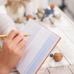 9 gezonde gewoontes die je in ieder geval moet doen!