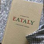 Een Italiaans kookboek voor wie echt goed Italiaans wil leren koken