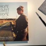 Nieuwste kookboek Yvette van Boven met Ierse recepten