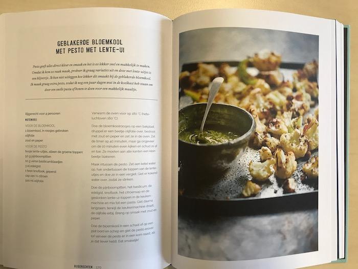 Volledig plantaardige recepten in het nieuwste boek van Deliciously Ella. Om heerlijk samen van te genieten!