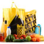 Hoe gaan de Denen om met voedselverspilling en wat kunnen wij Nederlanders hiervan leren?