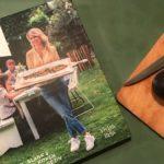 Boek van Viv Online | Snel, slank en makkelijk koken voor het hele gezin