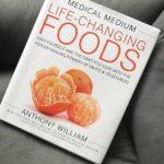 Life-changing-foods, boek over de kracht van voeding bij gezondheidsklachten