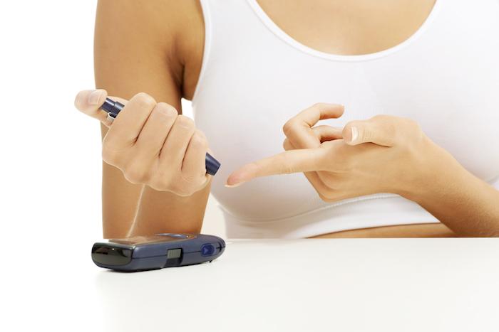 Diabetes prikken, wat is de relatie tussen overgewicht, vetten en diabetes? Hoe kun je diabetes voorkomen?
