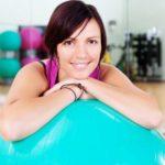 Wat kun je doen aan je gezondheid en wat niet?
