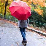Najaar en je gezondheid