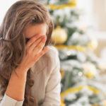 Decembermaand, is het jouw maand van gezelligheid?