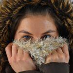Hoe kan je je ogen het best verzorgen in de winter?