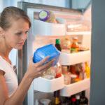 Belang van een goede koelkast en de juiste indeling