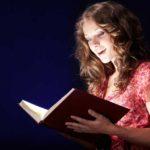 Van wens naar waarheid, over heksen en feeën