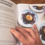 40 recepten met de spiraalsnijder, zoals groentespaghetti