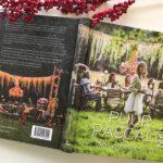 Pure recepten en meer in het kookboek Puur Pascale 2
