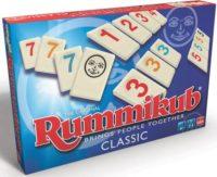 Rummikub het leukste spel om te spelen volgens onze lezers!