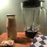makkelijk-smoothies-maken-voor-school
