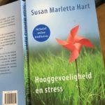 Stress en HSP