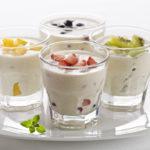 zelf gezonde milkshakes maken