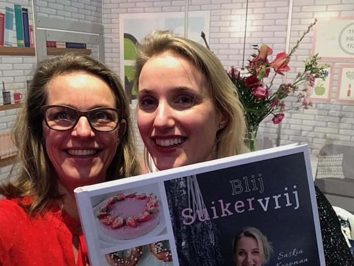 blij-suikervrij-vanessa-bos-gezondheidsbeurs-2018