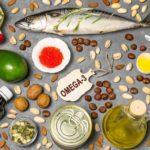 Hoe weet je of je een omega-3 tekort hebt?