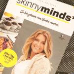SkinnyMinds, met de beste tips van Mieke Kosters over afvallen