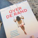 Dit boek las ik in één ruk uit! Over een moeder met een kind met een tumor en hoe zij zelf in een depressie raakte