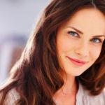 Welke haarverf kun je gebruiken als je last hebt van een gevoelige hoofdhuid?