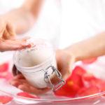 5 tips bij droge en ruwe handen