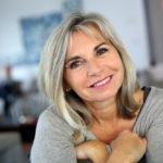 Menopauze, hoe maak je er het beste van?