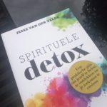 boek-ademen-gezond-leven-spirtuele-detox-jesse-van-der-velde