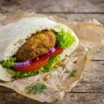 VEGGIE festival: hét event in Amsterdam voor vegetariërs en veganisten en iedereen die minder vlees wil eten