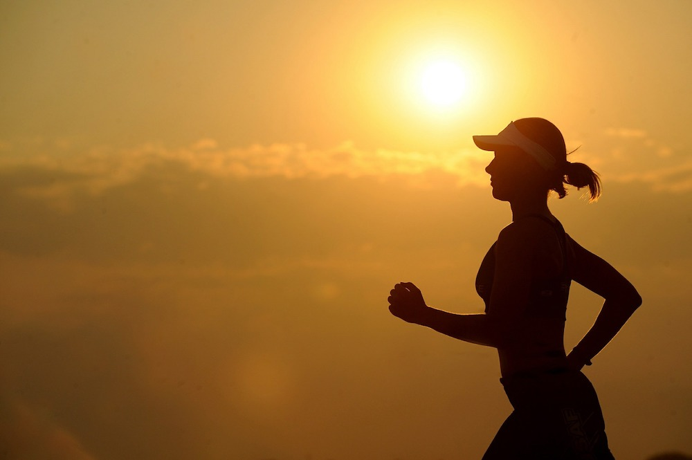 De leukste halve marathons in Europa