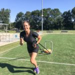 sporten in anodyne shirt - bootcamp