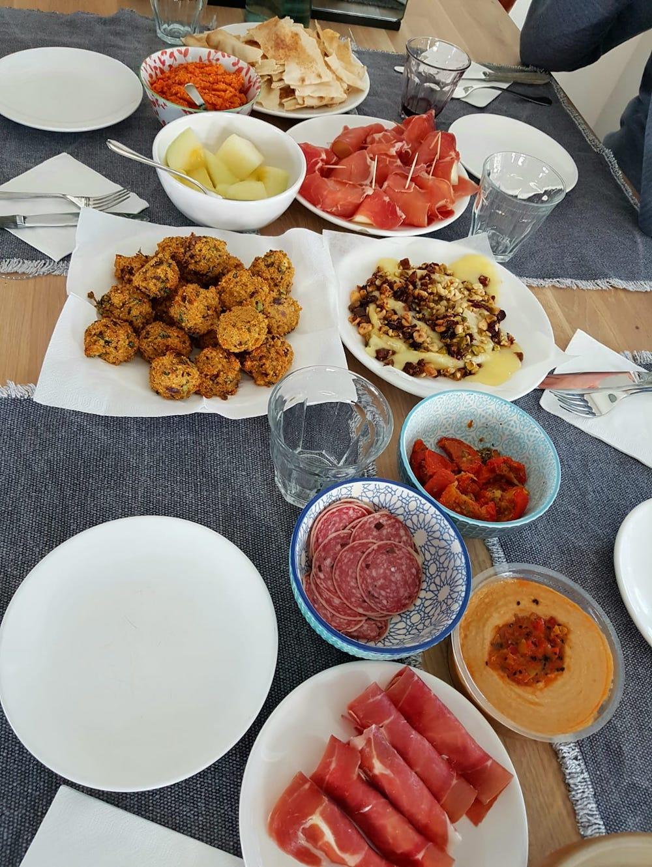 Boekreview De Flexikok | handig als je een vegetarische kind thuis hebt wonen!