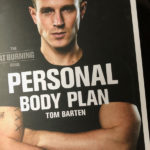 Het handboek voor vetverbranding, maak jouw Personal Body Plan