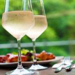 Welke alcohol heeft de minste koolhydraten?