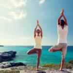 Je gezondheid stimuleren op vakantie? Dit is de sleutel!
