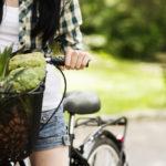 De 7 stappen van het Voedingcentrum voor duurzaam eten