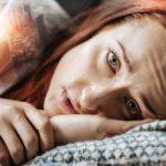 Vechten tegen chronische vermoeidheid