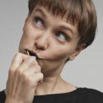 Zuivere natuurlijke vegan tandpasta – goed voor witte tanden