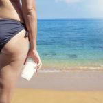 Ben jij al bikiniproof? Tips voor snel resultaat