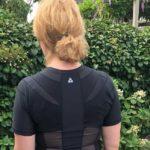 Houdingscorrigerende kleding bij chronische pijnklachten