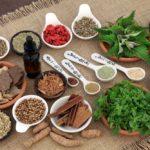Smaken en basisprincipes Ayurvedische voeding