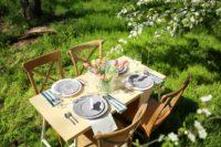 Tips voor een geslaagde dinner party, zowel voor klein als groot gezelschap!