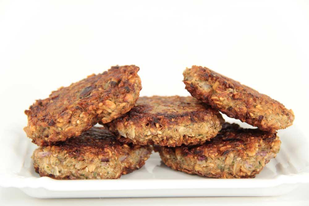 Vleesvervangers goed alternatief voor gewoon vlees?