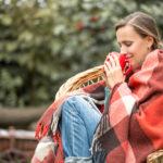 5 simpele tips om dagelijks mindful te zijn!