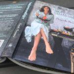 Met 4 ingrediënten koken, nieuwste boek Pascale Naessens