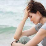 Wat doet piekeren met je gezondheid? De risico's van piekeren.