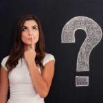 Wat is het verschil tussen nadenken en piekeren?