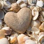 Zelfliefde en een gezonde mindset