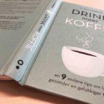 Drink meer koffie, tips om langer te leven